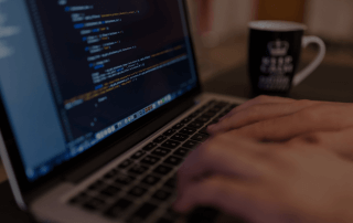 desempenho-web-negocio